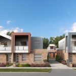 Unit Development - Braybrook