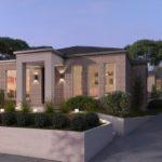Unit Development - Sunbury