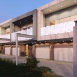 Unit Development - Melton Highway