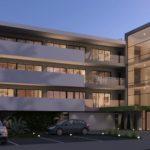 Apartments - QLD