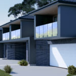 Unit Development - Keilor Downs
