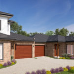 Unit Development - Sydenham