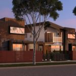 Unit Development - Cranbourne East