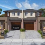 Dual Occupancy - Niddrie