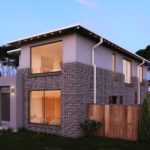 Double Story Residence - Werribee South