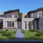 Dual Occupancy - Werribee South