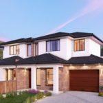 Multi-Unit Development - Sydenham
