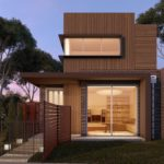 Multi-Unit Development - Cranbourne East