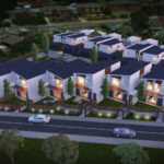 Multi-Unit Development - Mernda