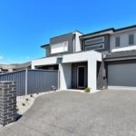 Dual Occupancy - Avondale Heights