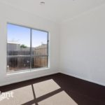 Unit Development - Altona Meadows