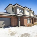 Unit Development - West Footscray