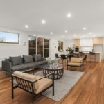 Dual Occupancy - Moonee Ponds