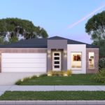 Residence - Melton South
