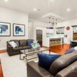 Residence - Kingsville